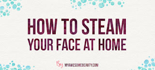 how to steam your face at home,how to steam your face,how to steam your face to get rid of acne,how to steam your face at home to remove blackheads,steam your face,how to steam your face for acne,how to steam your face with a towel,steaming your face,how to steam your face without a steamer,how to steam your face for blackheads,how to steam your face for whiteheads