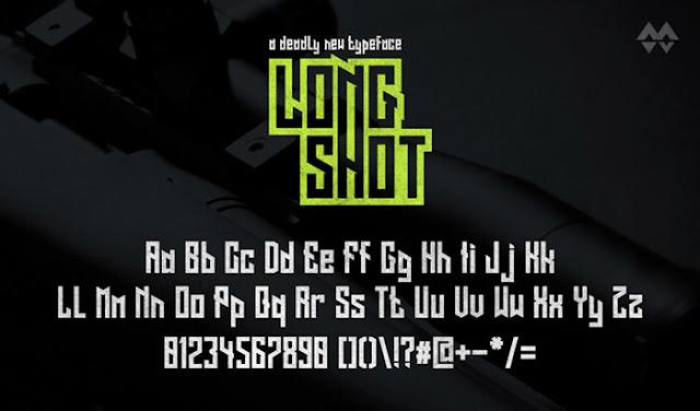 mungkin bagi sebagian orang akan berasa ada yang kurang Kumpulan Font Minimalis Gratis | Quotes font