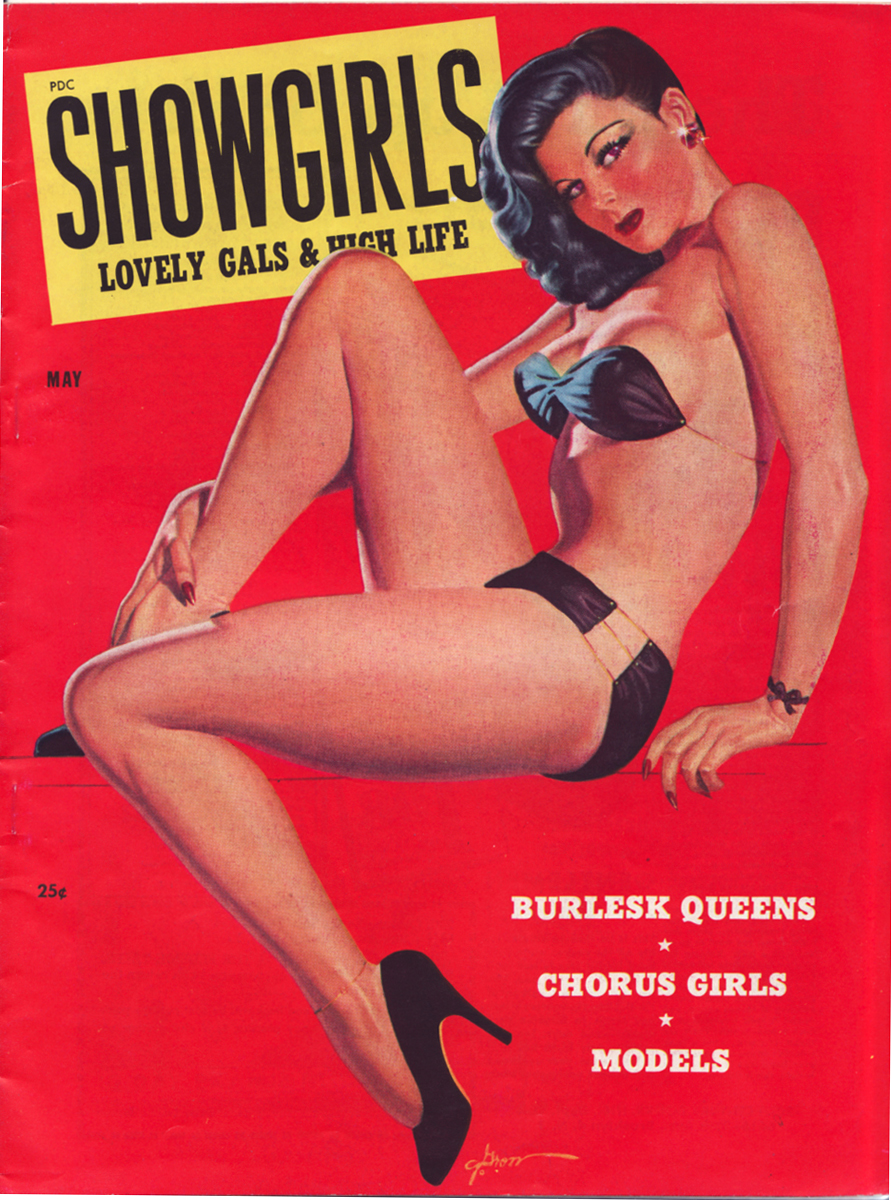 8x10 Print Yvonne De Carlo Sexy Leggy Cheesecake Pin Up #