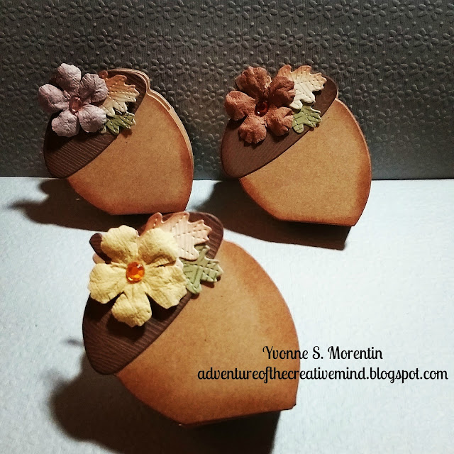 http://adventureofthecreativemind.blogspot.com/2016/12/thanksgiving-acorn-mini-boxes.html