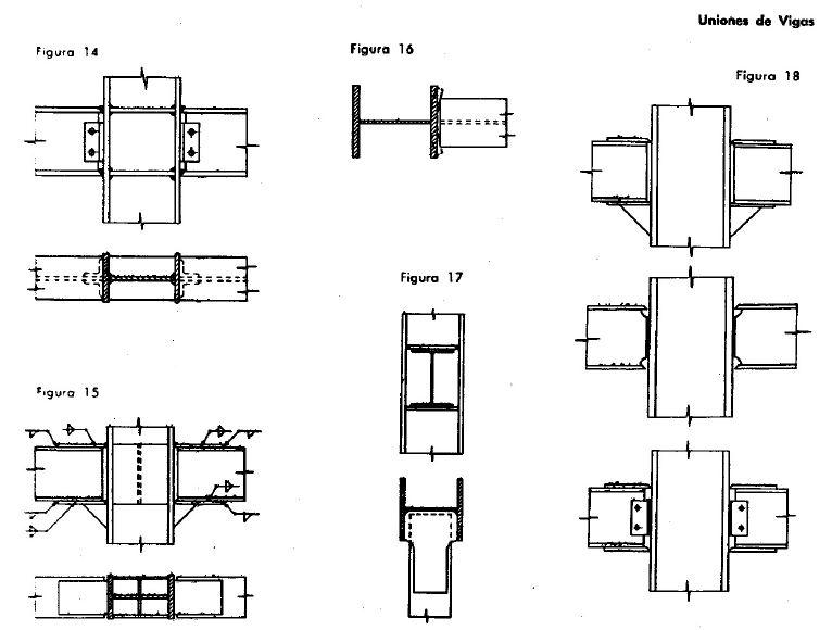 Ingenier a civil detalles estructurales pdf mega for Planos estructurales pdf