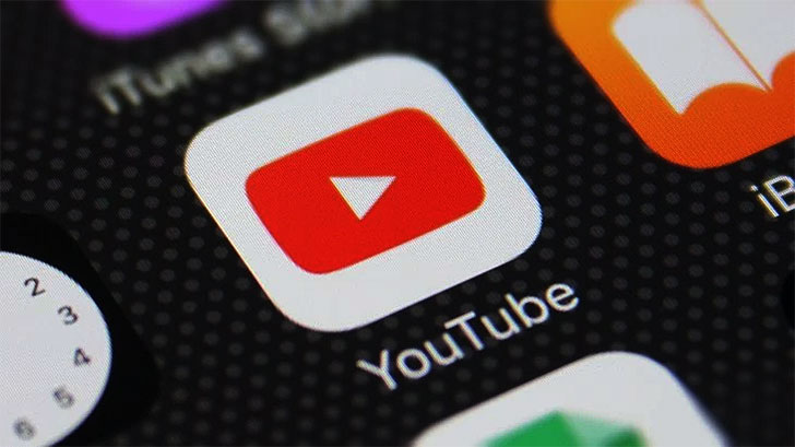 Youtube Videolar Sekmesi Nasıl Dizayn Edilir