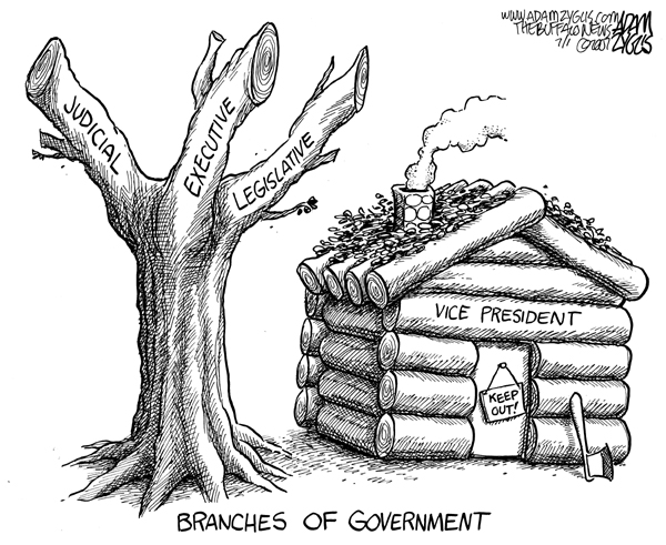 Government and Economics~Sullivan 2nd Period: Three