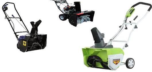Toro 38381 18-Inch Power Curve Snow Thrower | Fifa World Cup 2014 - Watch Fifa World Cup 2014 Online