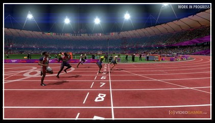london 2012 android game free download