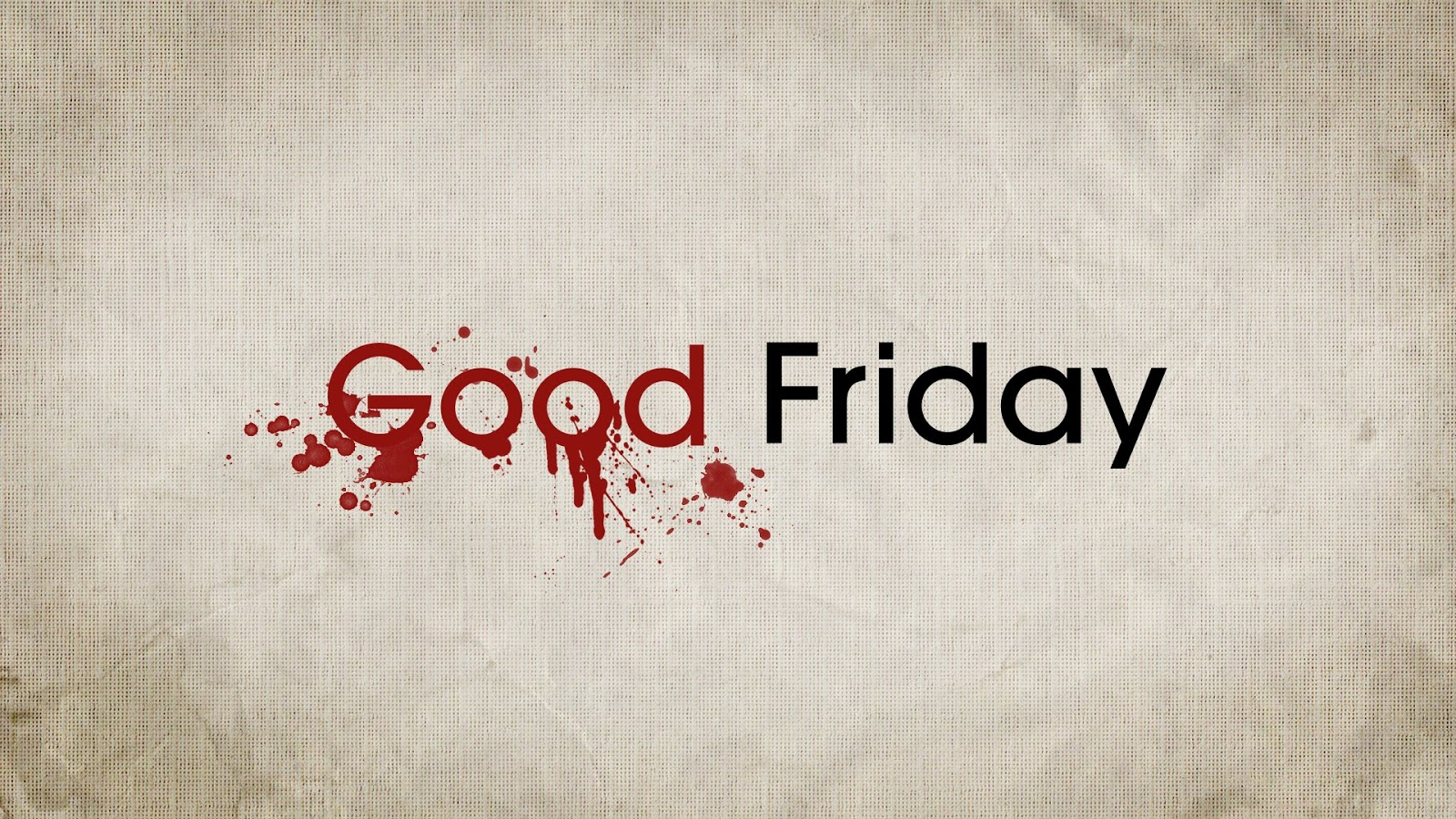 Best 35 hd greeting cards image wallpapers ecards and greeting cards image and display picture of happy good friday kristyandbryce Images