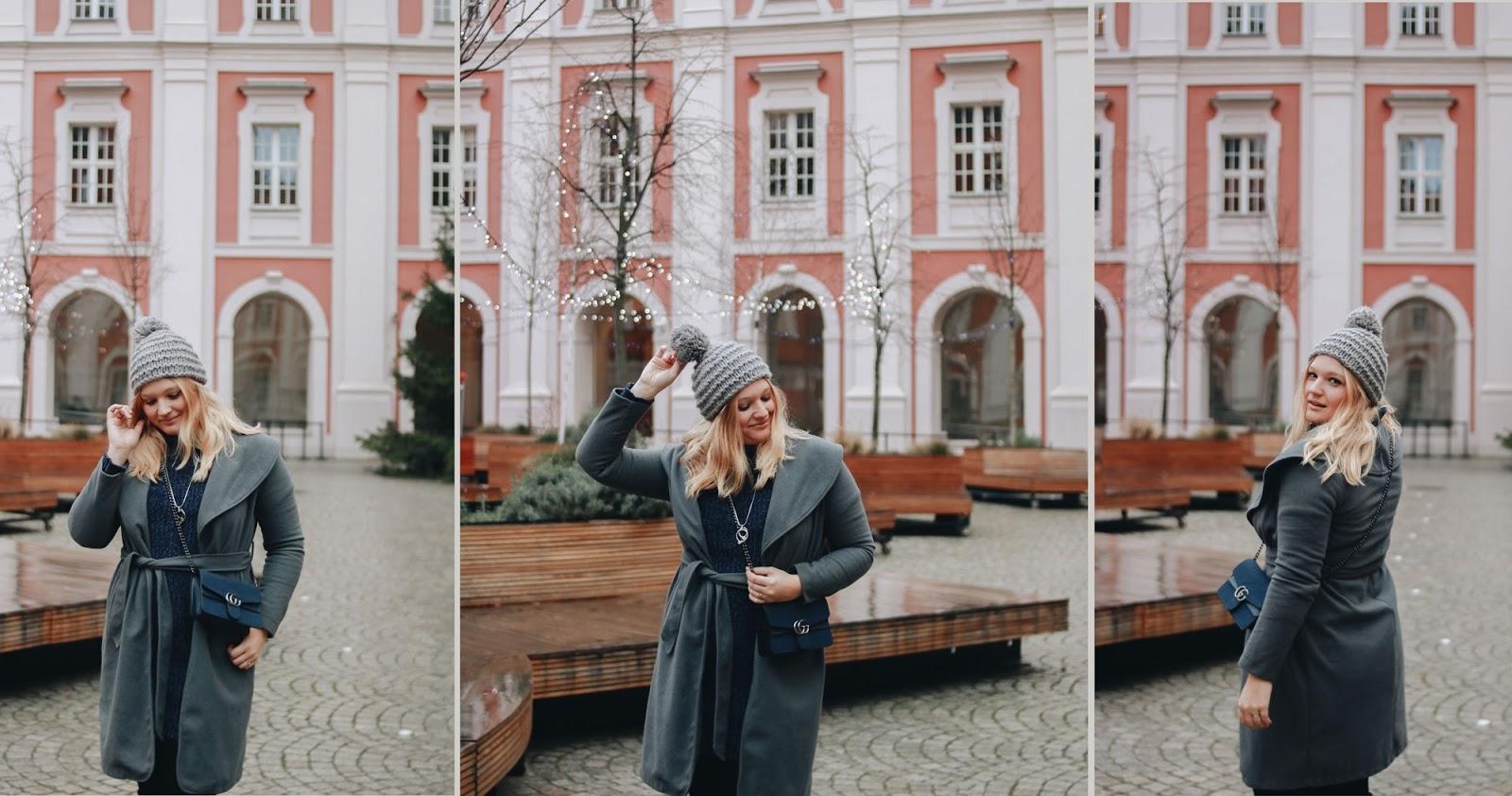 blogerka-Poznan