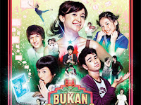 Download Film Bukan Bintang Biasa (2007) The Movie