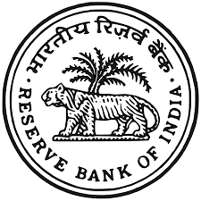 RBI Recruitment 2019, Jr. Engineer