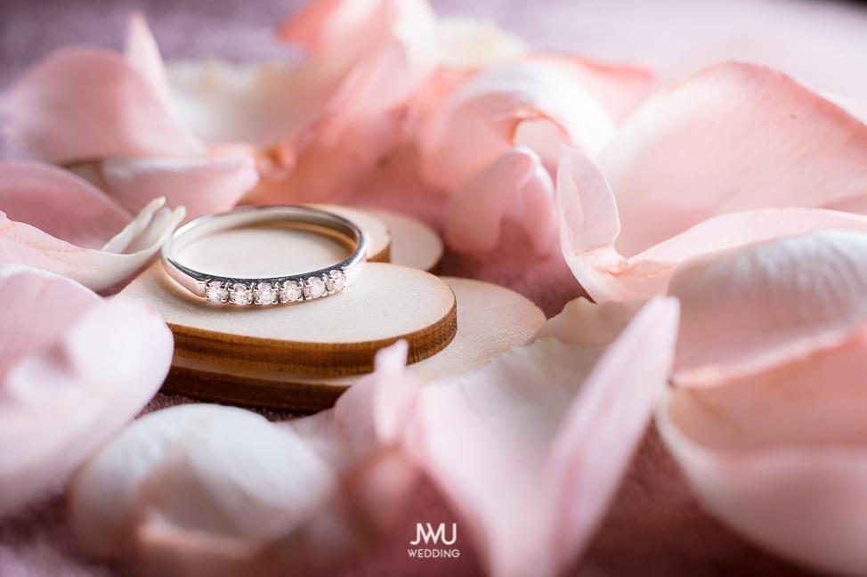 儷宴會館,婚攝,婚禮攝影,婚禮紀錄,JWu WEDDING,儷宴會館婚攝