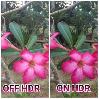 fungsi-fitur-hdr-pada-kamera-hp