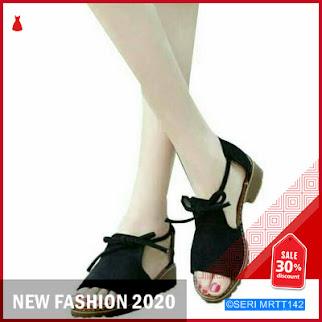 MRTT142S20 Sandal new shopia AA Keren BMGShop