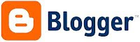 Знакомство с Blogger