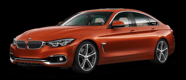 BMW F32/F33/F36  4 Series  Engine Maintenance Oil Light Reset