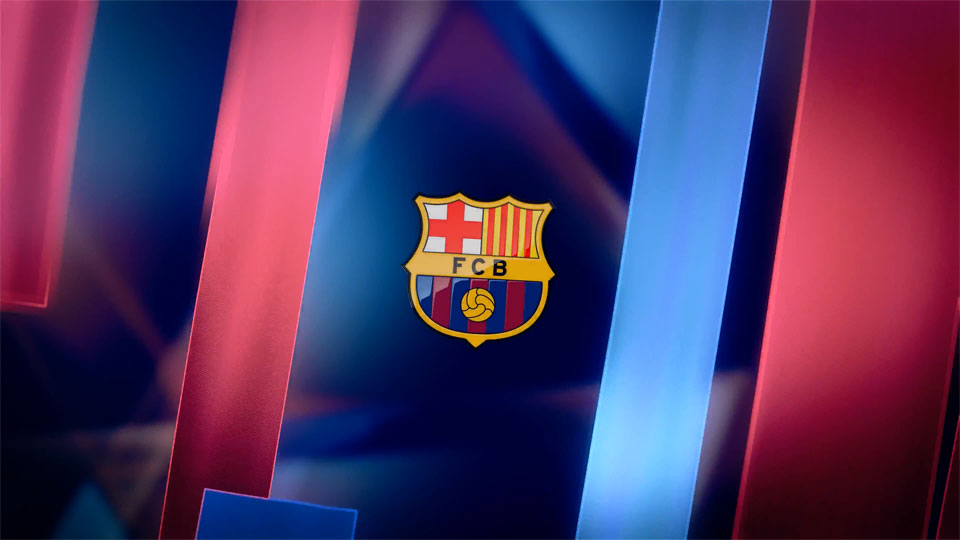 Download Good and (probably) Free Software: FC Barcelona 4k