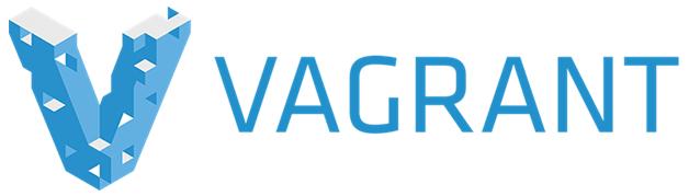 My Technical Works: Vagrant auto SSH Keys