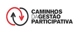 Governo do Estado realiza mais uma etapa do Projeto Caminhos da Gestão Participativa, em Cuité