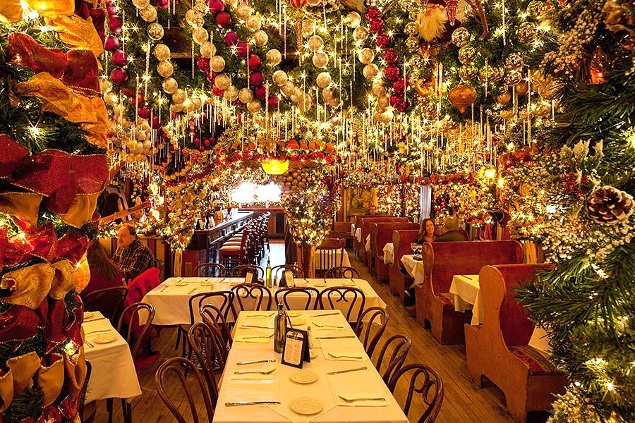 German Restaurants Brooklyn New York