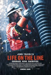 Life on the Line (2015) Film Subtitle Indonesia