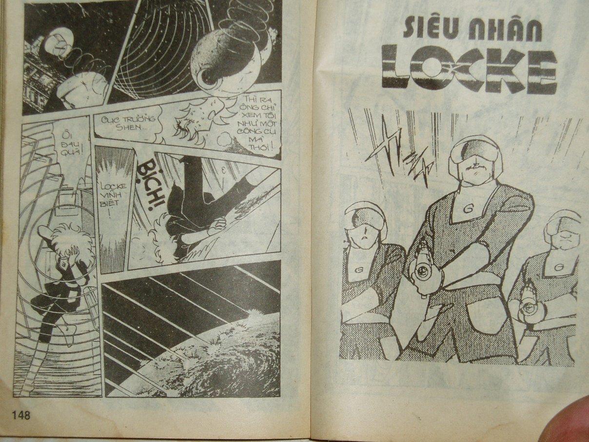 Siêu nhân Locke vol 08 trang 72