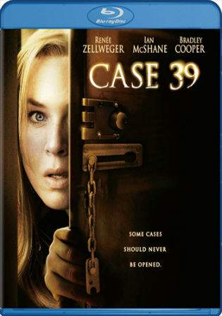 Case 39 (2009) BluRay 350MB Hindi Dubbed Dual Audio 480p Watch Online Full Movie Download bolly4u