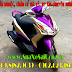 Sửa phuột chén cổ xe máy Yamaha Luvias giá rẻ uy tín tại Tp.HCM