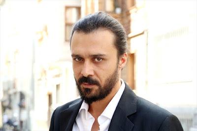 Biodata Cansu Firinci pemeran Kemal