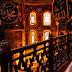 Οι Τούρκοι ξεπέρασαν κάθε όριο για την Αγιά Σοφιά: Φτιάξτε το τζαμί στην Αθήνα