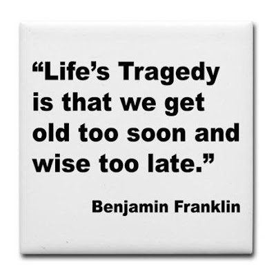 Tragedy Sayings and Quotes