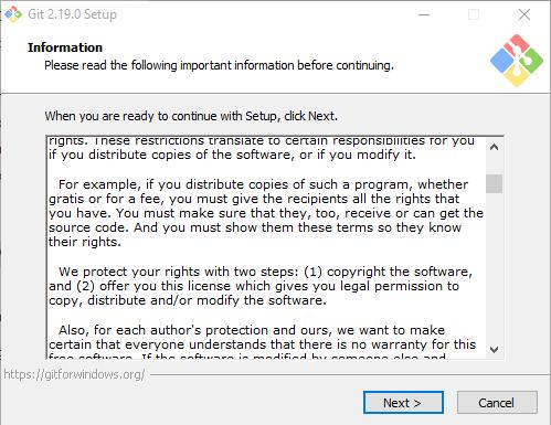 Dot Net Techpoint: How to Configure Visual Studio Code