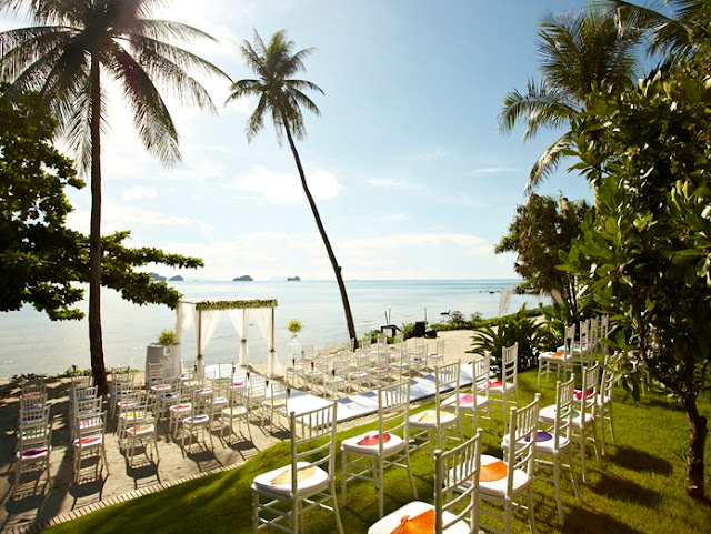 San Francisco Wedding Venue The Breakers Palm Beach