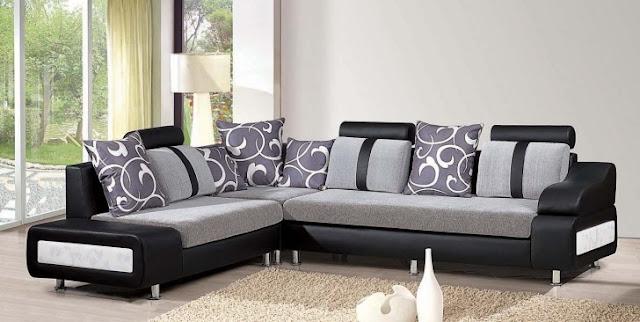 34 gambar model sofa bed minimalis ini bikin indah ruang tamu for Sofa bed yang bagus merk apa