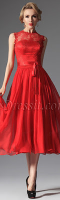 http://www.edressit.com/edressit-red-high-collar-overlace-mid-calf-cocktail-dress-04145402-_p3427.html