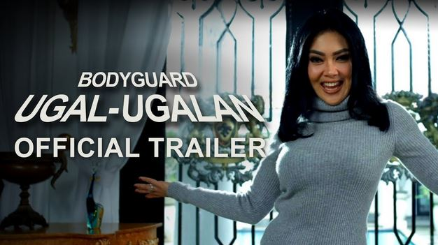 Download Bodyguard Ugal-ugalan (2018) BluRay 720p via ...