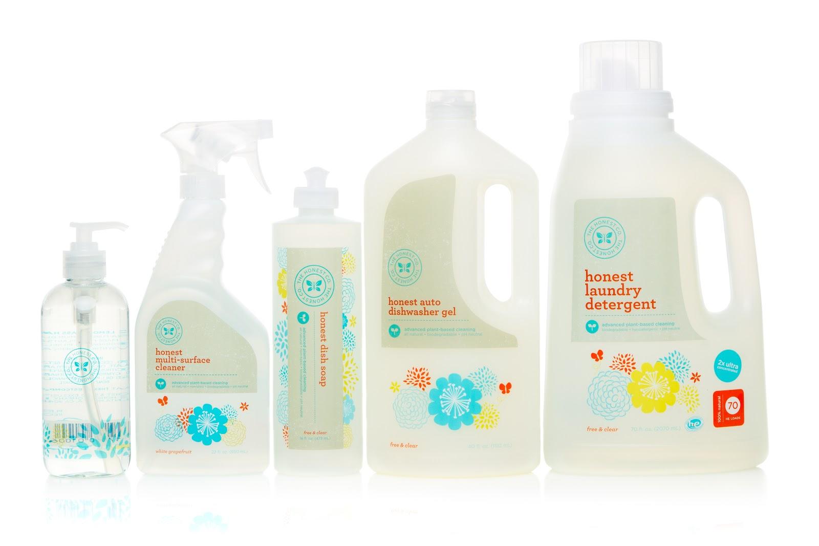 Choose Children's Fun Bath Products