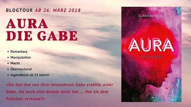 https://netzwerk-agentur-bookmark.com/aura-die-gabe-von-clara-benedict/