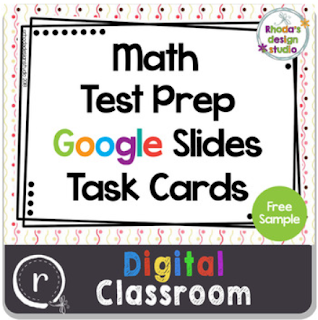 google classroom management tips