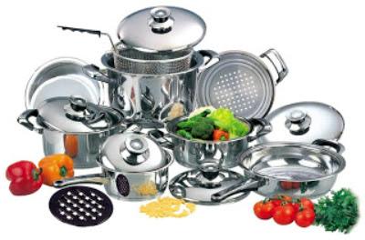 Kitchen-Ware-Utensils