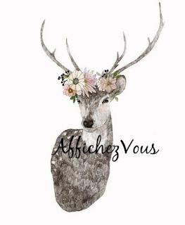 https://tictail.com/s/affichezvousavecnous/cerf-fleurs