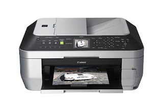 Canon PIXMA MX860 Driver Download Windows, Canon PIXMA MX860 Driver Download Mac