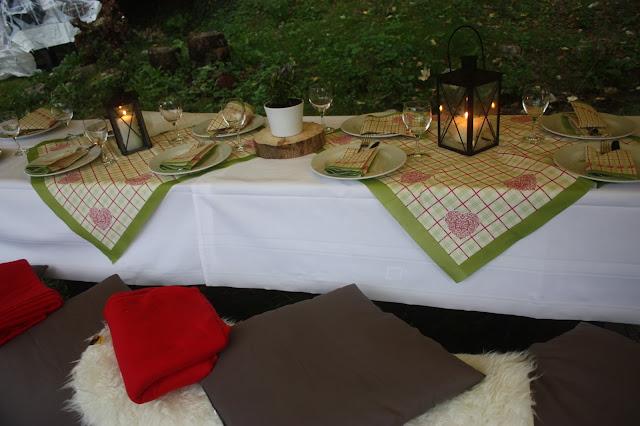 Hüttenabend Vorabend Hochzeit, Hochzeitsmotto aus M wird M, Pastell und Vintage im Riessersee Hotel Garmisch-Partenkirchen, Bayern