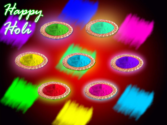 happy holi images 2016 free download 3