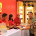 Indosat Kini Sediakan Jaringan 4,5G Untuk Para Penggunanya