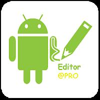 APK Editor Pro Premium