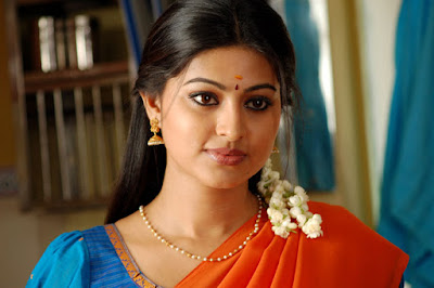 Hot actress Sneha images