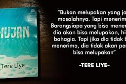 (Ebook) Kumpulan Novel Tere Liye