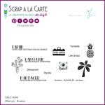 http://www.scrapalacarte.com/mini-set-evasion-par-fati-c2x21722515