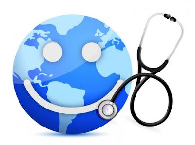 ¿Salud Universal?