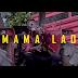 Download Video : Mr.Romantic Ft Jodox - Mama Lao (New Music Video)