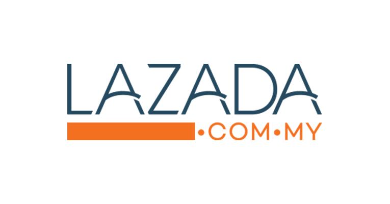 Jawatan Kosong di Lazada Malaysia